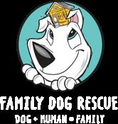 Family Dog logo